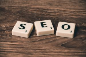 Local search engine optimization points customers towards your business