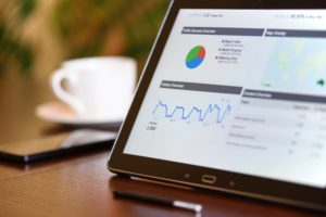 How to improve your Google SEO search engine optimization results