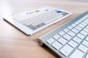 Proper local search engine optimization can affect your Google search results.