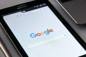 The importance of search engine optimization shows what really matters