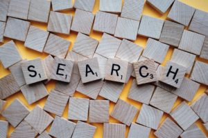 Search engine ranking optimization is crucial