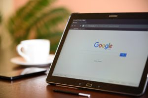 The importance of search engine optimization really makes a difference